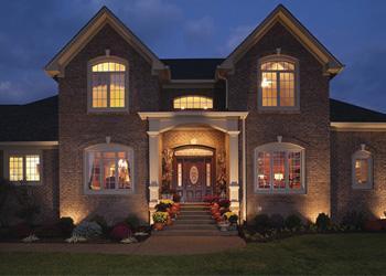 LED / Landscape Lighting | Walpole Outdoors