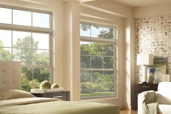 Double Hung Replacement Windows | Simonton Windows & Doors