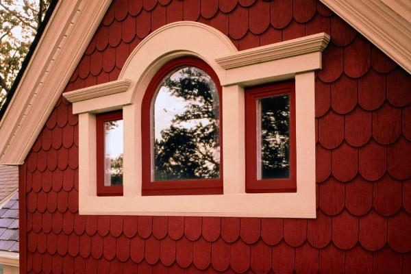 Specialty Windows | Simonton Windows & Doors