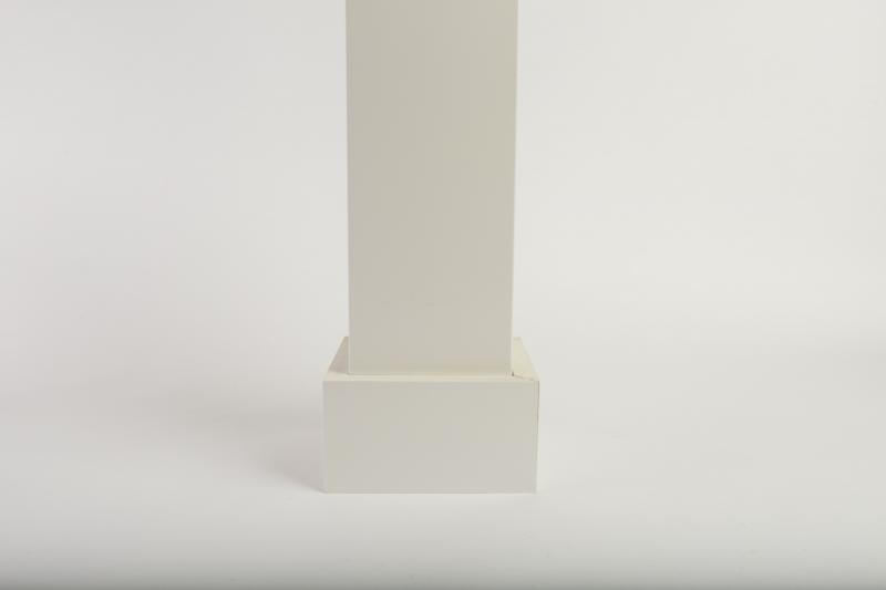 NuCedar® Columns