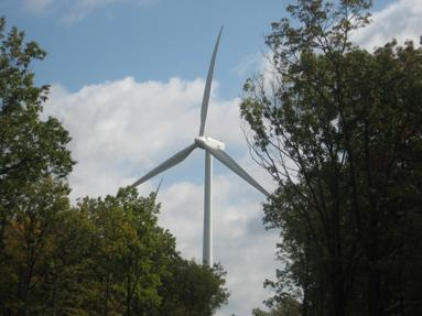 Industries - Industries/Services - Alternative Energy