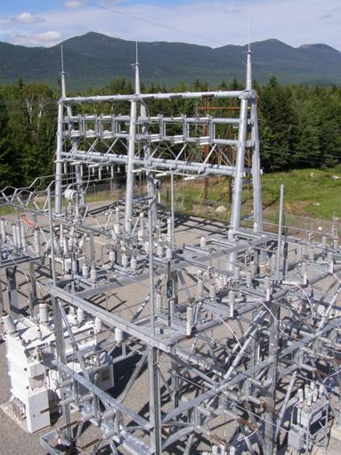 Industries - Industries/Services - Utilities