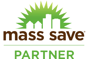 Greenstamp: Insulation Solutions for Retrofits and Renovations