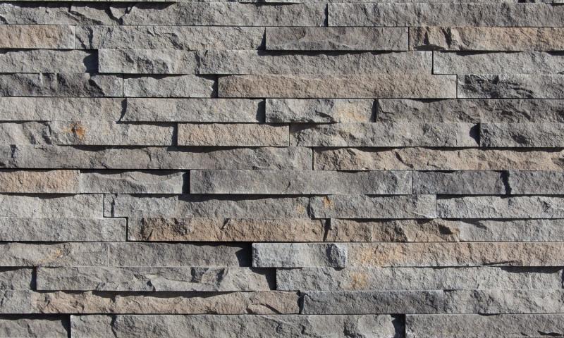 European Ledge® - Eldorado Stone