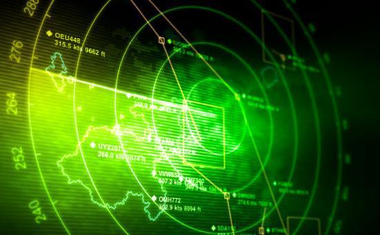 Defense | IIC Technologies