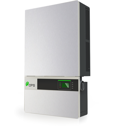 Energy Storage PCS