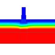 Thermal Bridging Thermal Modeling - Armatherm™