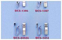 Solar Clips & Hardware - Nine Fasteners, Inc.