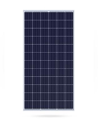S-Energy - Allied Solar Division