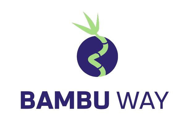 Bambu Way - Light Without Electricity