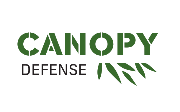 Canopy Defense - Lifesaving Solutions