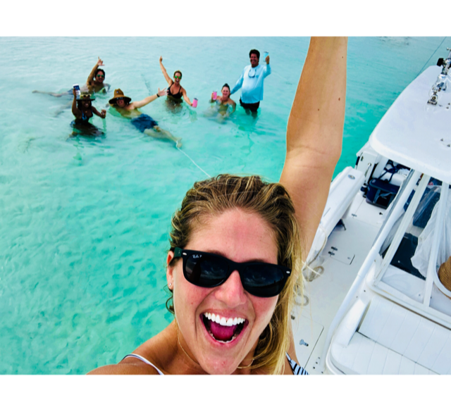 The Ultimate Insiders Guide to the Bahamas - Ocean Home magazine