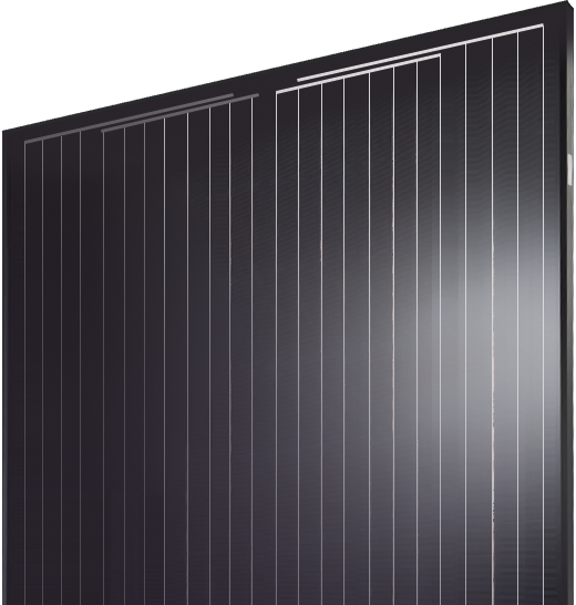 Q.PEAK DUO BLK-G5 : Residential & Small Commercial : U.S & CANADA : SOLAR PANELS : PRODUCTS : Q CELLS
