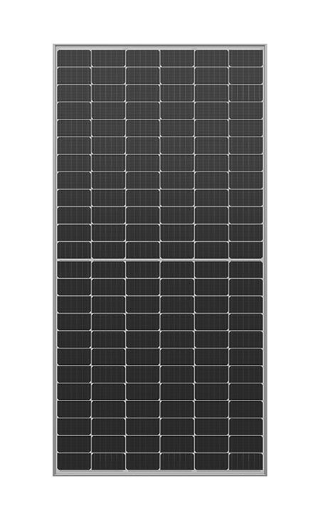 Q.PEAK DUO L-G5.2 : Utility & Large Commercial : U.S & CANADA : SOLAR PANELS : PRODUCTS : Q CELLS