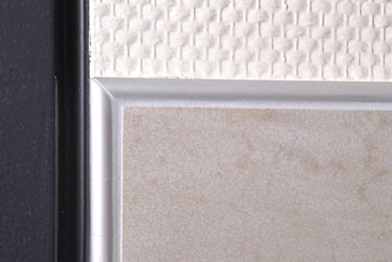Schluter®-RONDEC-DB   Decorative   For Walls   Profiles   schluter.com