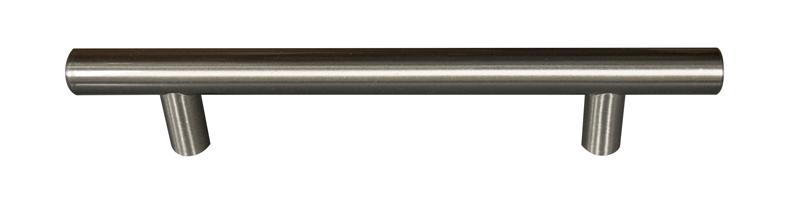 Handles - Standard Bar Pull