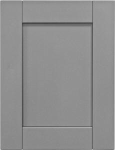 Stainless Steel Cabinet Doors