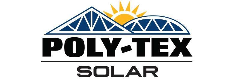 poly-tex solar