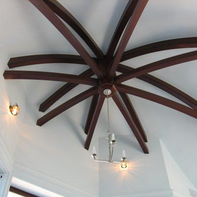 South Shore Millwork | Specialty Projects - South Shore Millwork