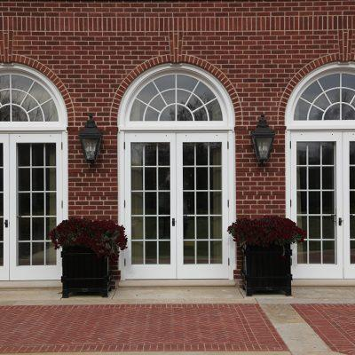 South Shore Millwork | Custom Windows - South Shore Millwork