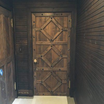 South Shore Millwork | Custom Doors - South Shore Millwork