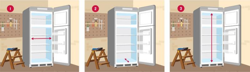 Fridge & Freezer Recycling