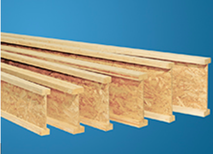 The ALLJOIST® series