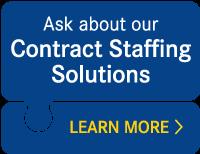Contract Staffing | www.meridiarecruitment.ca