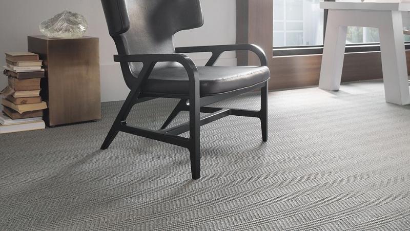 Modern Dobby Carpet, Modern Dobby Carpeting Collection | Mohawk Group