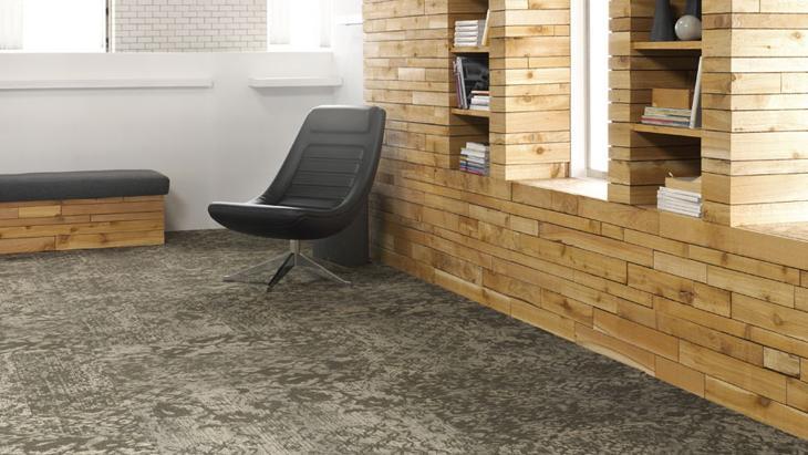 New Vintage Carpeting, New Vintage Carpet Collection | Mohawk Group