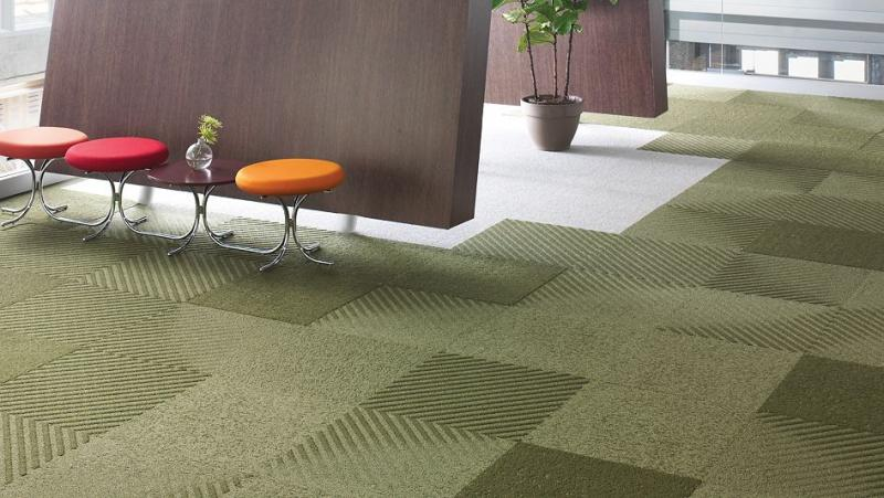 Moving Floors Carpeting Collection