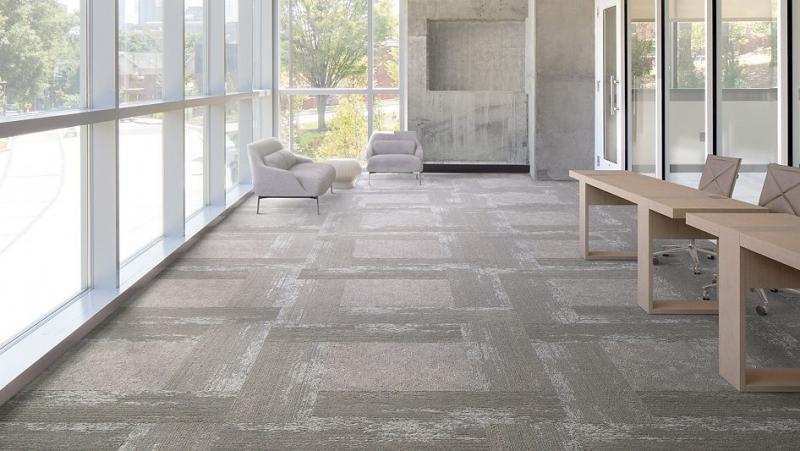 Iconic Earth Carpeting Collection | Mohawk Group