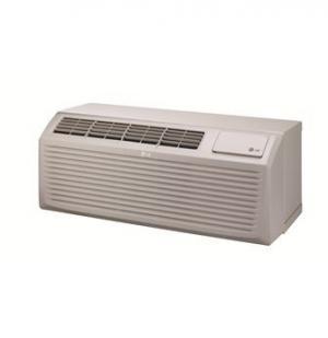 PTAC Heat/Cool (265V)