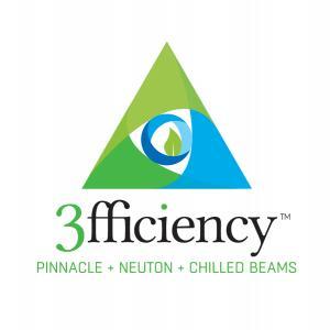 3fficiency