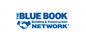 Construction Blue Book >> The Blue Book Network Building And Design Suppliers Directory