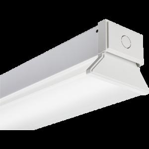 CLX Linear LED