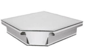 Solera® T-R18+Aerogel - Advanced Glazings