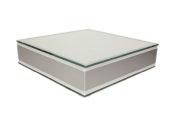 Solera® S-R18+Aerogel - Advanced Glazings