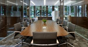 Commercial Furniture Interiors