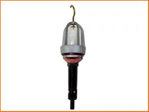Hazardous Location and Explosion-Proof Lights - Lind Equipment Ltd.