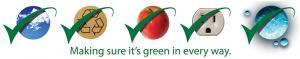 Green Seal > Green Living