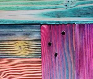 Pioneer Millworks Daydreamer Custom Color Blend