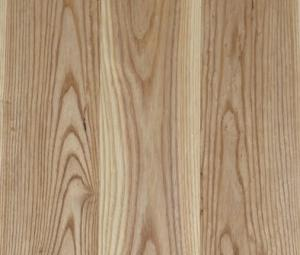 Pioneer Millworks Sustainably Harvested Ash