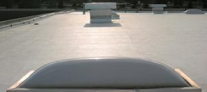 GAF | TPO Roofing Systems
