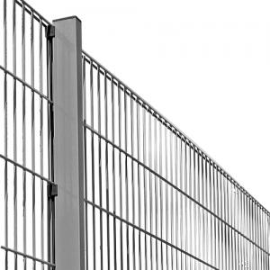 Contempo | DesignMaster