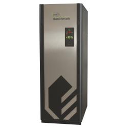 Condensing Boilers | AERCO