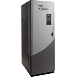 High Efficiency Water Heaters | AERCO