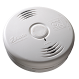 Smoke alarms - smoke detector - fire alarm | Kidde