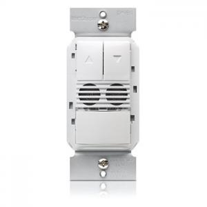 VOLT DIMMING WALL SWITCH OCCUPANCY SENSOR