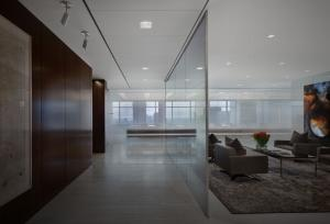 Galaxy Glass & Stone Fairfield NJ | Privacy Glass, Dimmable Glass Panel Manufacturer & Installer Galaxy Custom